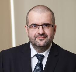 ŠKODA JS - změna ve vedení společnosti
