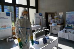 Jaderné dny v Plzni po desáté