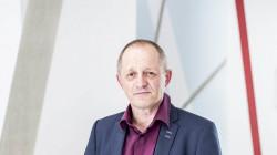 Vladimír Poklop: Nabízíme know-how, dodávky i řízení projektů